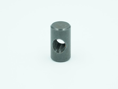 Steel Guide Nut