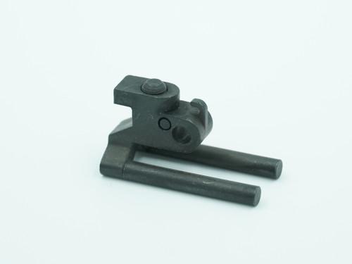 Trigger Carrier LG400