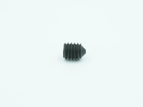 Set Screw 4mm
