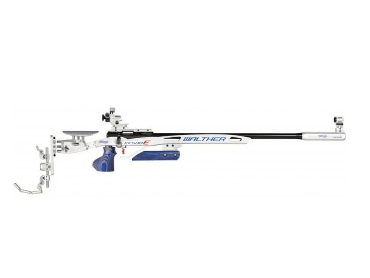 Walther KK500-E Expert