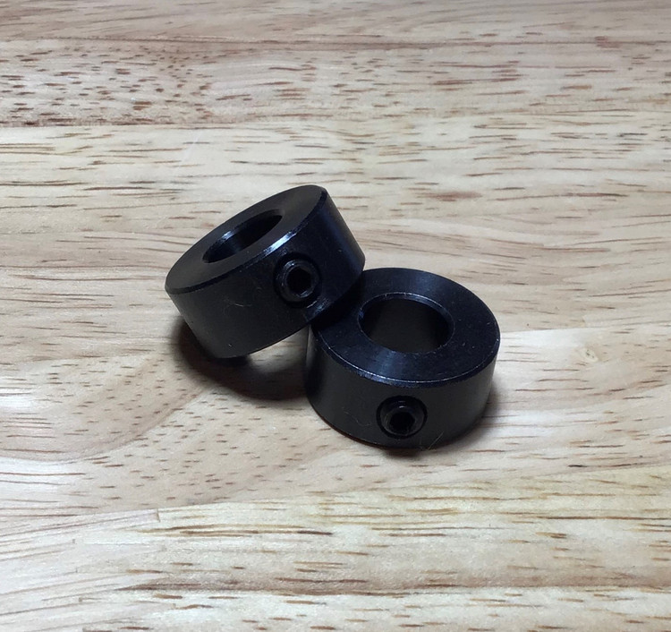 25 g. Weight Carbon Steel