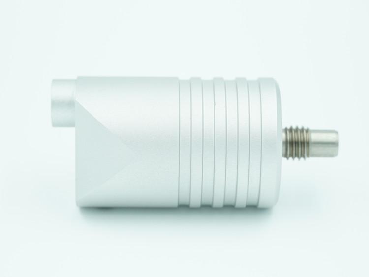 Pressure Reducer/ Regulator LG400