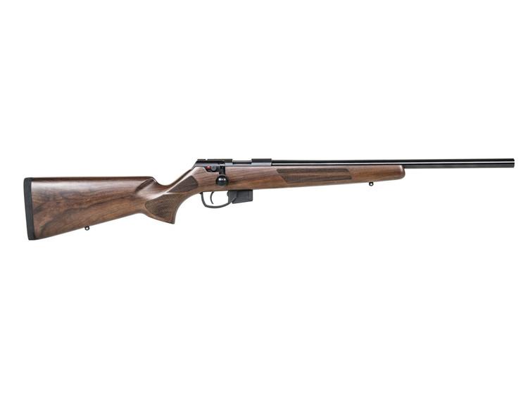 1761 D HB Classic, 515 mm Barrel
