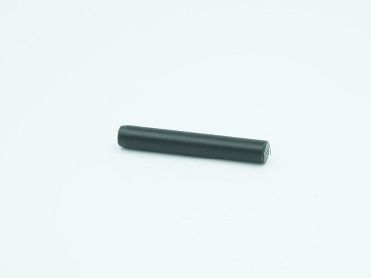 Nylon Pin