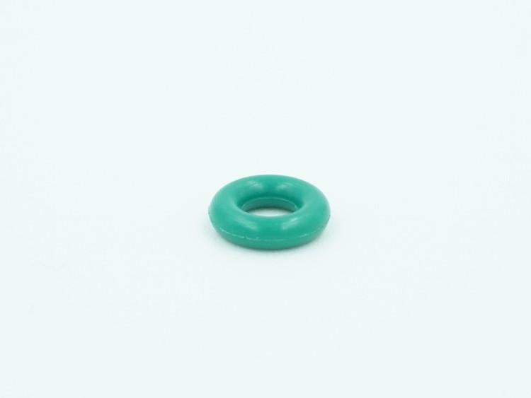 O-Ring 5mm