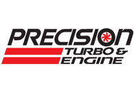 Precision Turbo