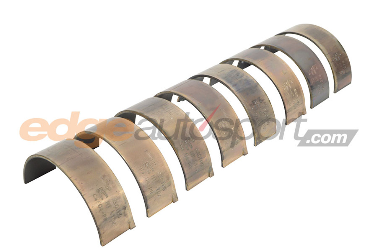 ACL RACE ROD BEARING SET FOR MAZDA 3 6 MPS  STD
