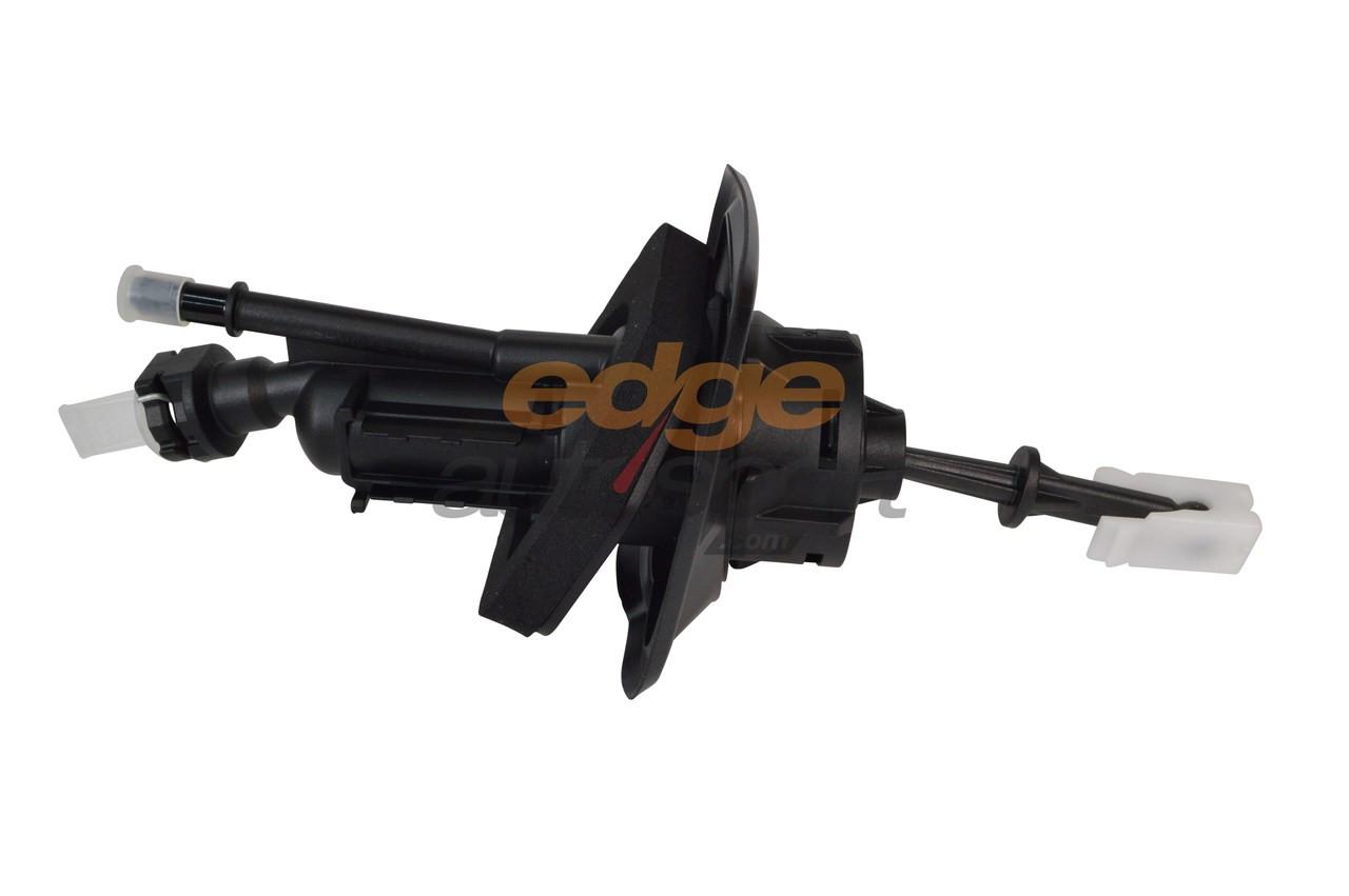 Clutch Master Cylinder For 2004-2013 Mazda 3 2006 2008 2005 2007 2009 R146GR