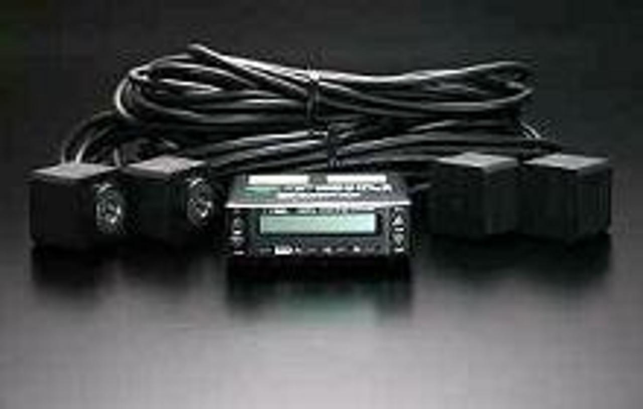 wiring harness m12 tein edfc motor kit m12 m12 wrx sti wiring harness melted tein edfc motor kit m12 m12 wrx sti