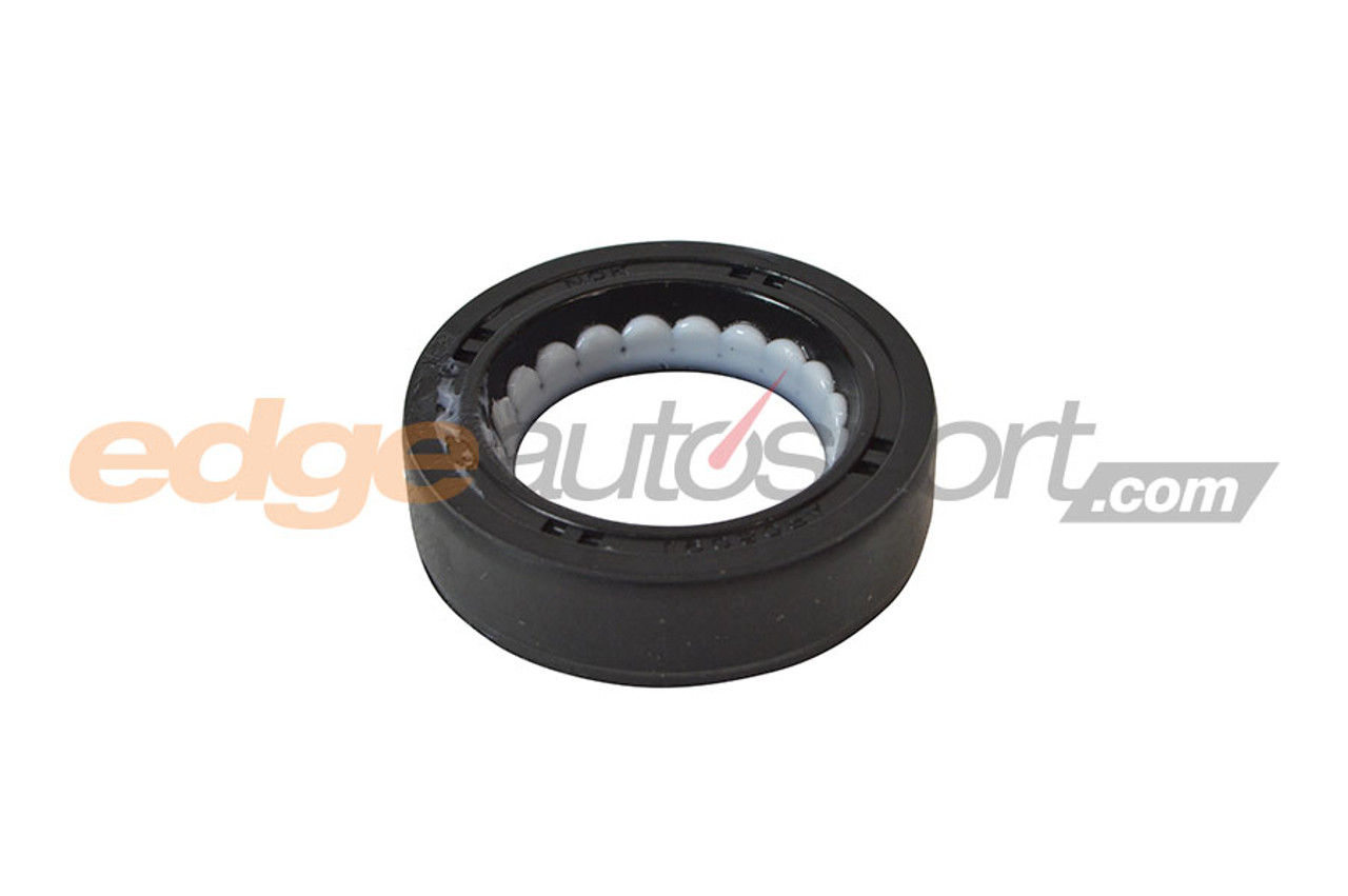 Mazdaspeed 3 /& Mazdaspeed 6 New OEM Transmission shifter oil seal A601-17-131