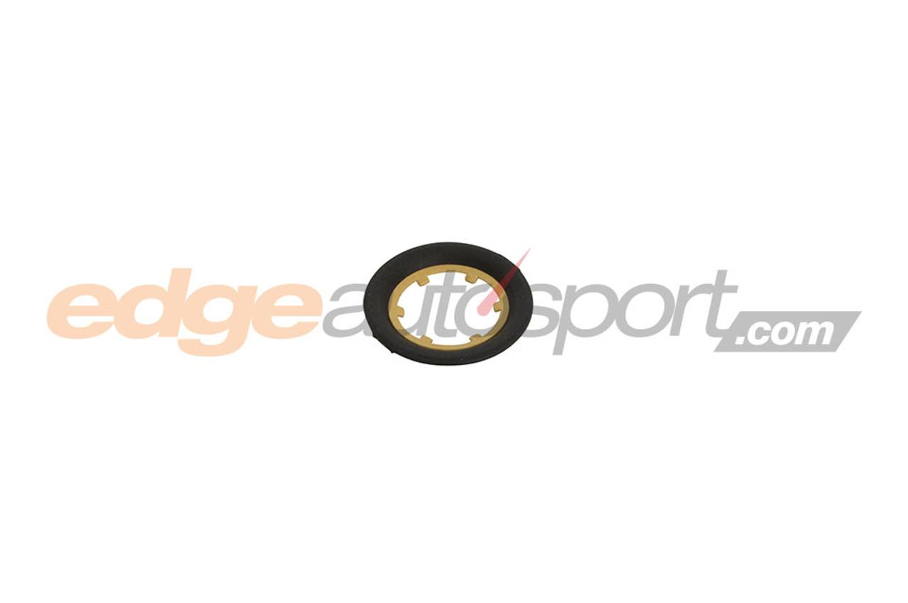 L3K9-13-2K1 6 Mazda Fuel System O-Ring OEM NEW CX-7 Mazda 3