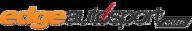 EdgeAutosport.com