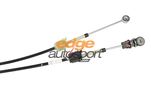 Mazda OEM Shifter Cables Mazdaspeed 3 2007-2013