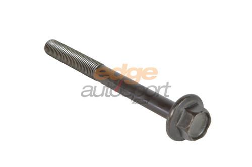 OEM NEW 2012-15 Mazda 3 5 Lateral Arm Bolt Control Rear Upper Lower 9YA0-21-23C