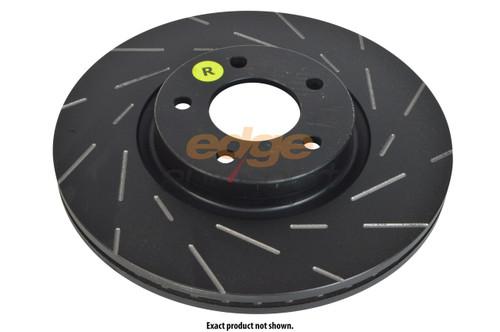 EBC Brakes USR1315 USR Series Sport Slotted Rotor