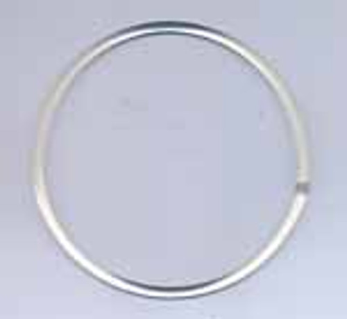 """21"""" SCROLL SAW SPEED CHANGING DRIVE BELT (upper pulley)"""