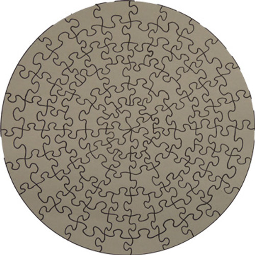PUZZLE PACKET