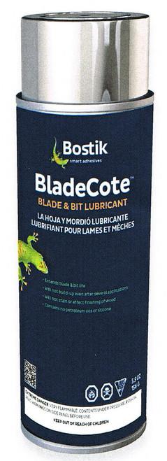 BOSTIK BladeCote (10.75 oz)