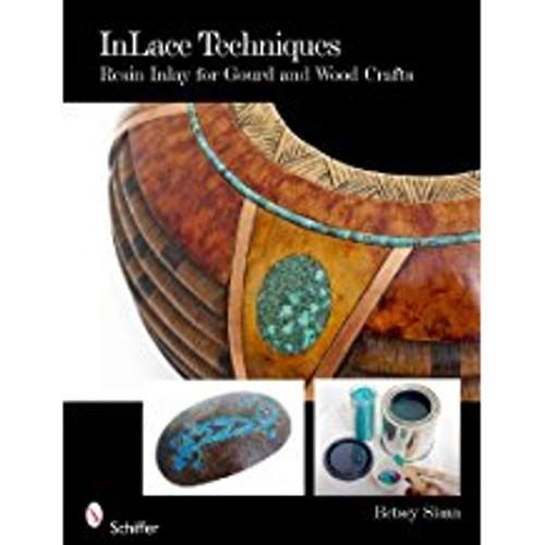 InLace Techniques