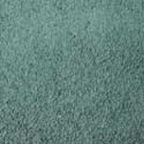 SMARAG GREEN (4 oz)