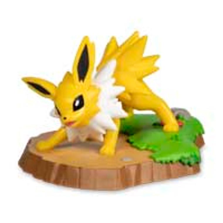 Pokémon Funko An Afternoon with Eevee & Friends: Jolteon Figure