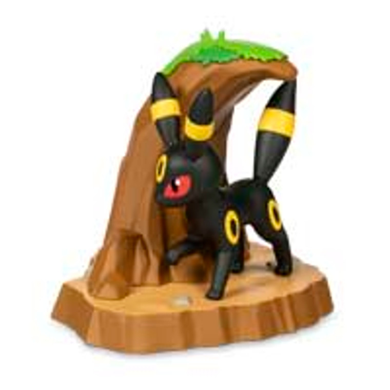 Pokémon Funko An Afternoon with Eevee & Friends: Umbreon
