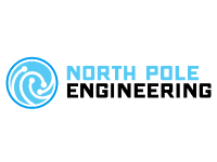 North Pole Engineering, Inc. Store