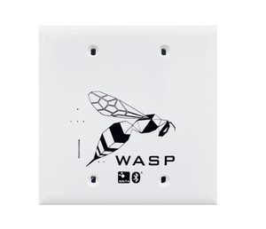 WASP-POE-4 Sensor-to-Ethernet (Gen2)