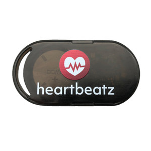 Refurbished heartbeatz