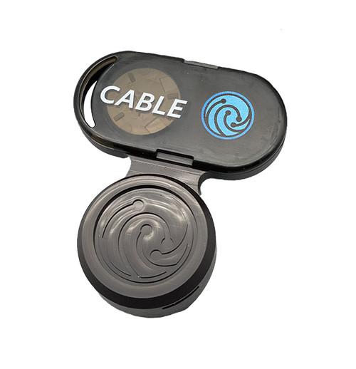 CABLE Mount Bundle