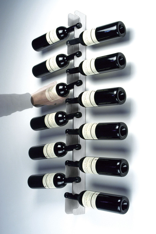 523a - Winerack