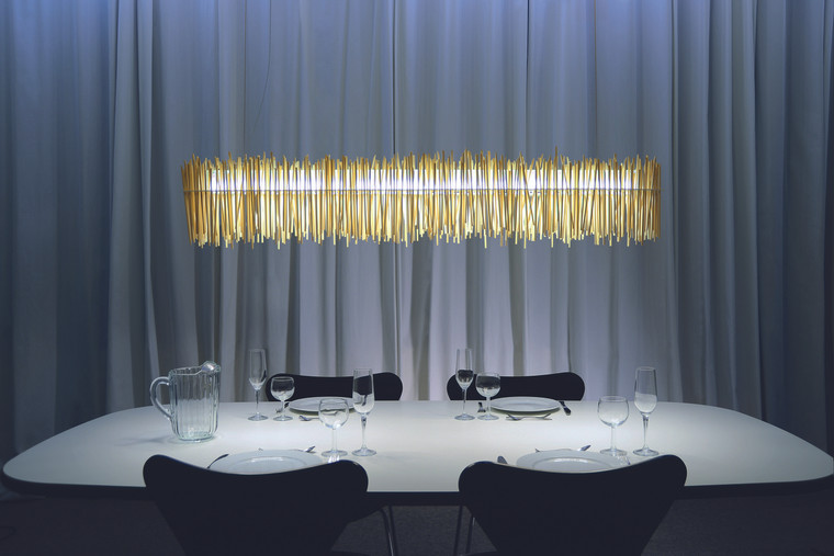 HAYASHI by Absolut Lighting