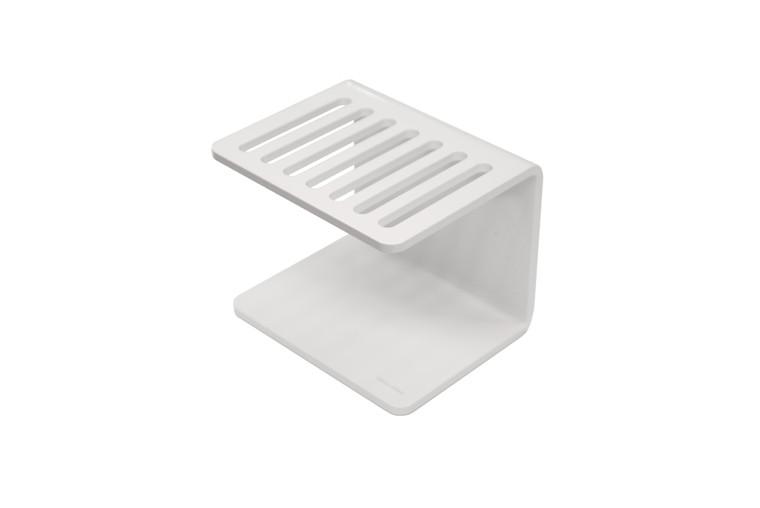 Puro Soap Holder