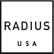 RADIUS DESIGN USA