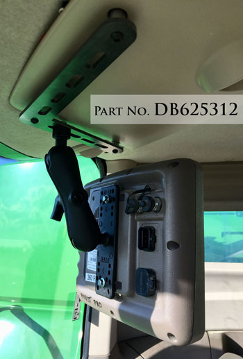 350-mounting-a-john-deere-ams-monitor-under-the-radio.jpg