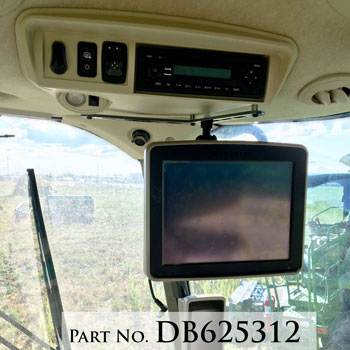 350-square-under-radio-gps-bracket-mount-for-john-deere-cab-swather-combine.jpg