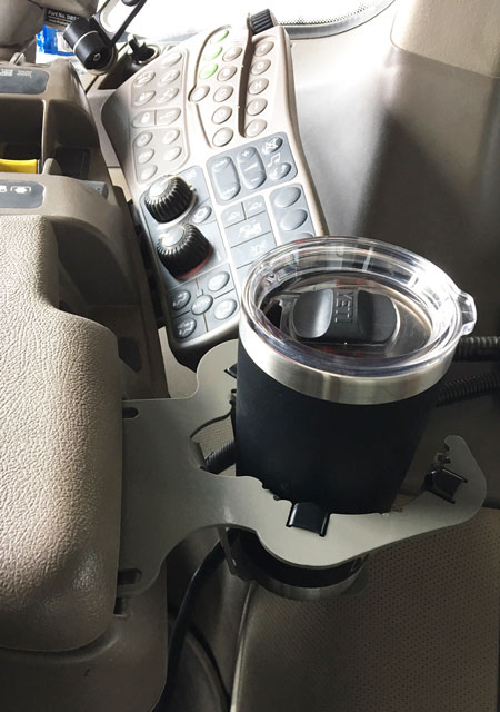 450-tractor-cup-holder-with-cup-installed.jpg