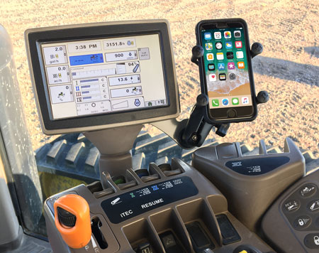 450phone-holder-john-deere-small-screen-tractor-combine.jpg