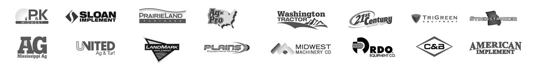 a1-master-logo-banner-bw-longer.jpg
