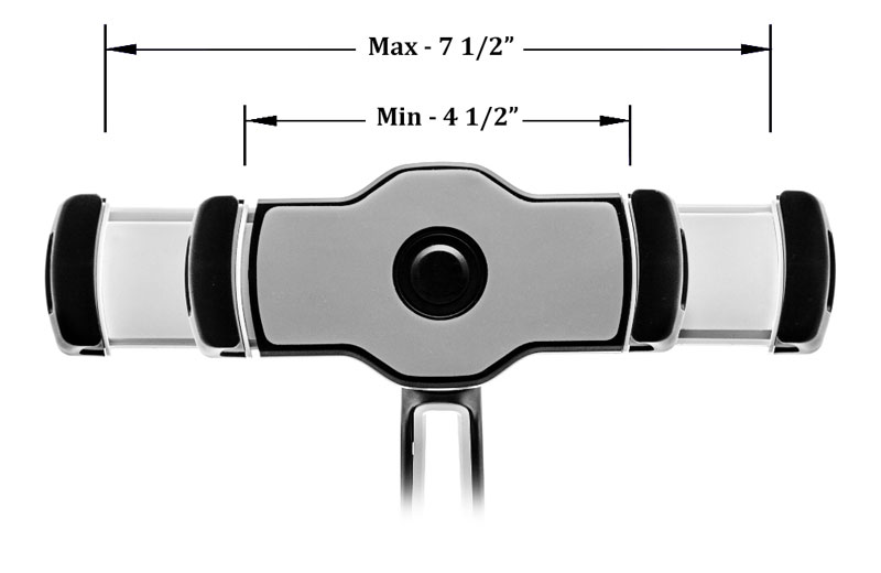 adjustable-head.jpg