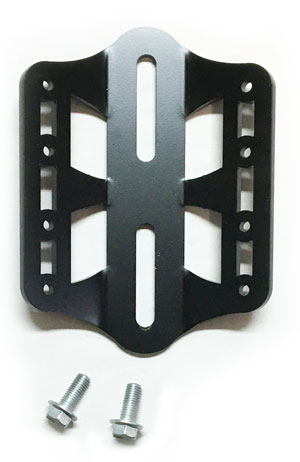base-plate-300.jpg
