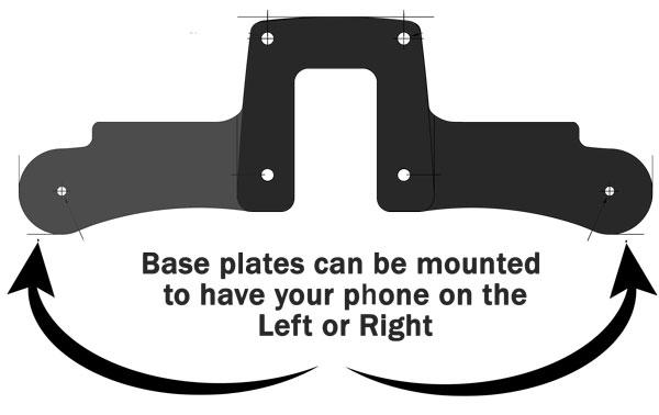 base-plate-reversible.jpg