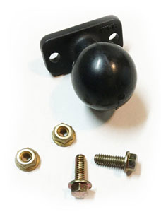 double-bolt-ball-v2.jpg