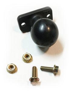 double-bolt-ball.jpg