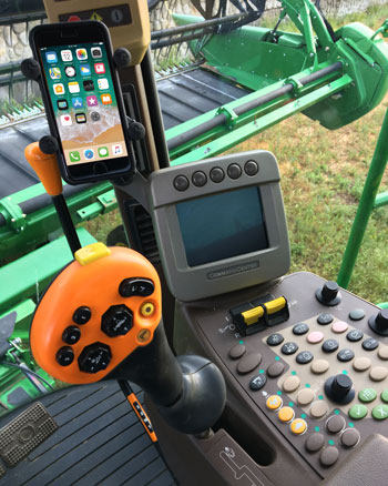 john-deere-70-series-combine-phone-holder.jpg