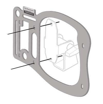 parts-drawing2-400.jpg