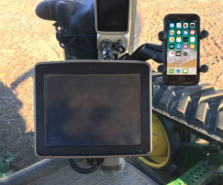 phone-holder-john-deere-2600-2630-monitor-tractor-combine.jpg