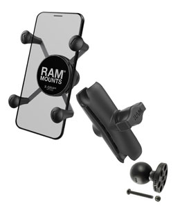phone-holder-ram-mount-small.jpg