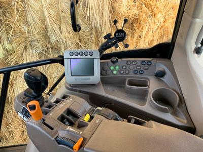 phone-holder-tractor-5-button-400.jpg