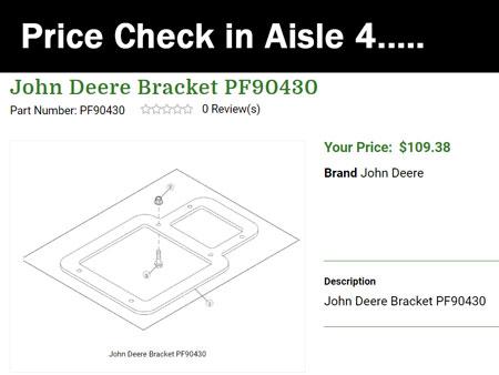price-check-2020.jpg